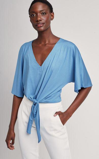 blusa-no-modal-pacifico-tamanho-PP-Frente