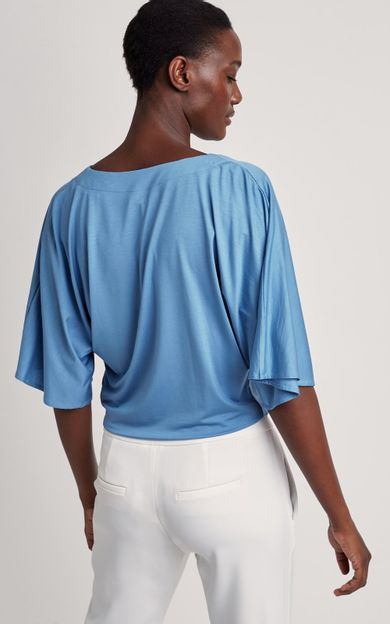 blusa-no-modal-pacifico-tamanho-PP-Costas