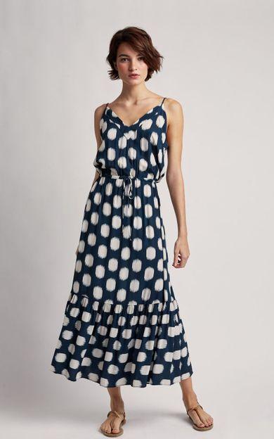 vestido-detalhe-franzido-asia-tamanho-P-Frente2