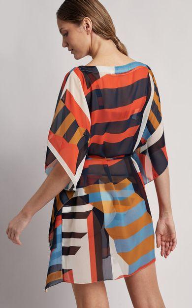390607625 Lenny Niemeyer | Moda Praia Internacional, Sofisticada e de Luxo