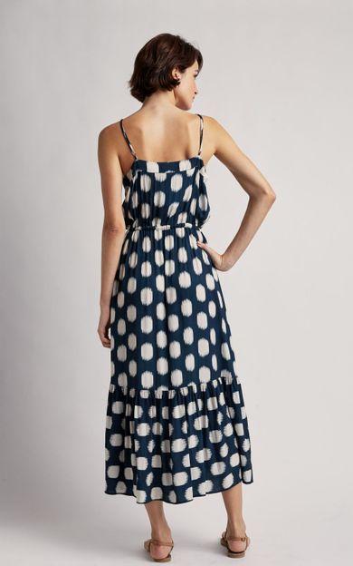 vestido-detalhe-franzido-asia-tamanho-P-Costas