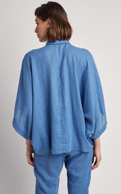 camisa-bolso-interno-pacifico-tamanho-PP-Costas