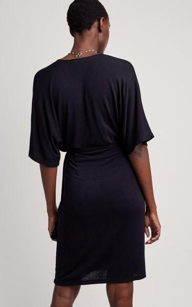 vestido-amarracao-lateral-preto-tamanho-P-Costas
