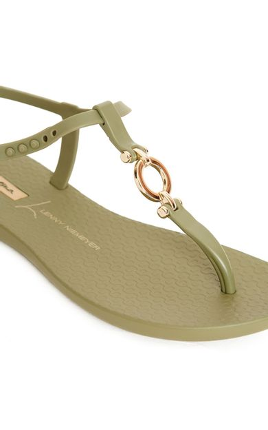 sandalia-elo-verde-paraiso-tamanho-34-Costas