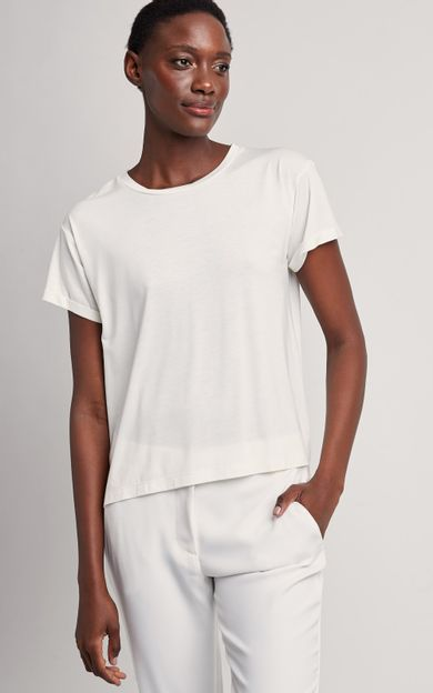BLUSA-QUADRI-MODAL-OFF-WHITE