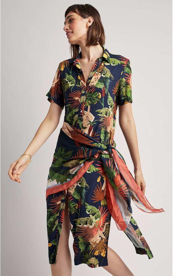 vestido-longo-fendas-brasilis-tamanho-PP-Frente