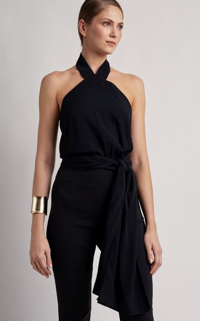 blusa-frente-unica-amarracao-premium-preto-tamanho-PP-Frente