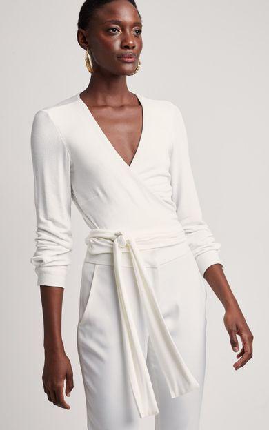 blusa-cash-malha-off-white-tamanho-PP-Frente