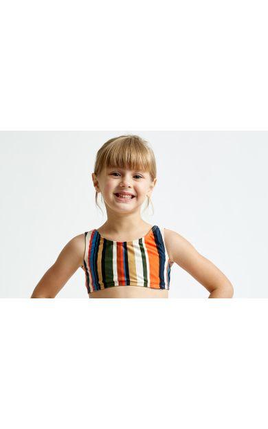 sutia-athletic-infantil-grecia-tamanho-6-Frente