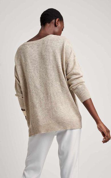 pull-tricot-areia-tamanho-P-Costas
