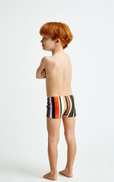 sunga-short-infantil-grecia-tamanho-2-Costas