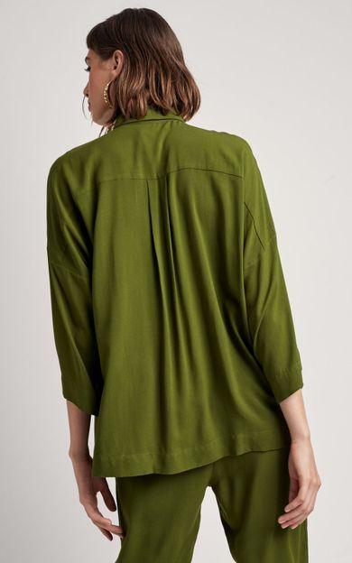 camisa-militar-bolso-mata-tamanho-PP-Costas