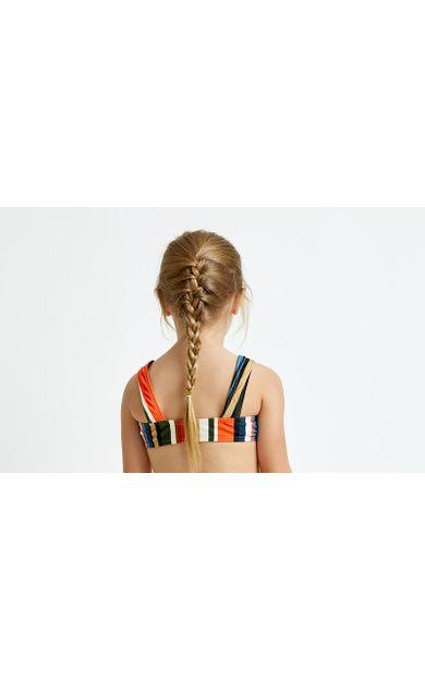 sutia-athletic-infantil-grecia-tamanho-6-Costas