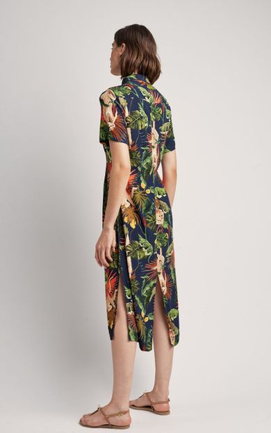 vestido-longo-fendas-brasilis-tamanho-PP-Costas
