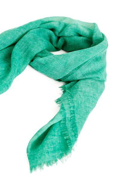 echarpe-brisa-estonada-verde-paraiso-tamanho-U-Frente