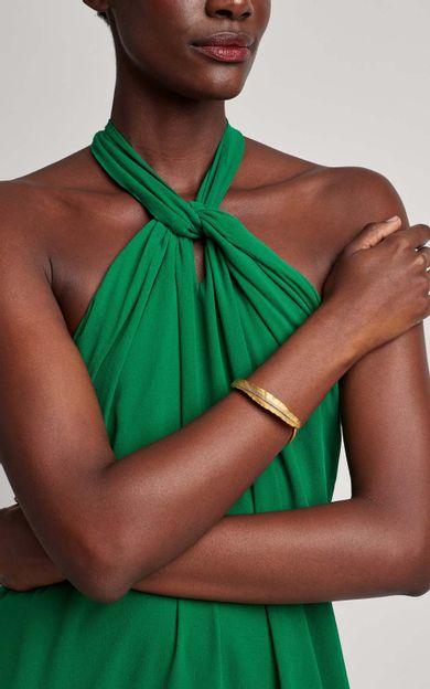 pulseira-folha-ouro-tamanho-U-Costas