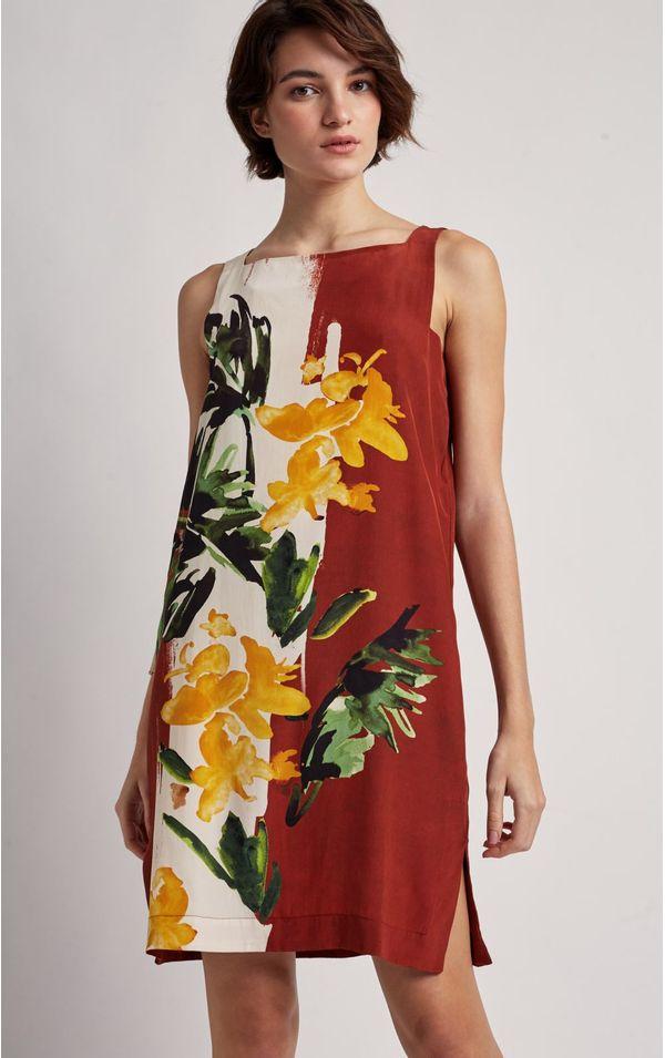 vestido-clean-localizado-premium-orquidea-tamanho-PP-Frente