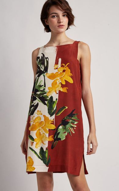 vestido-clean-localizado-premium-orquidea-tamanho-P-Frente