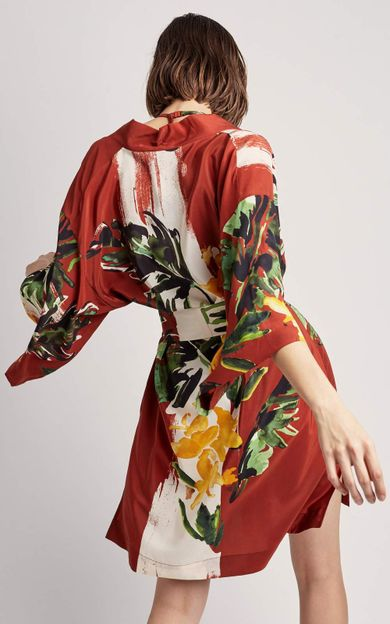 saida-longa-kimono-premium-orquidea-tamanho-PP-Costas