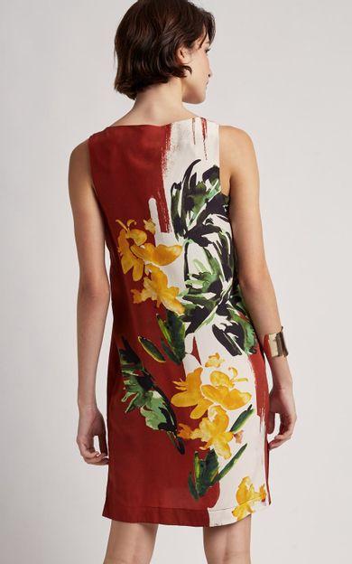 vestido-clean-localizado-premium-orquidea-tamanho-P-Costas