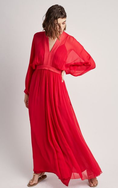 vestido-pala-longo-premium-delhi-tamanho-PP-Frente