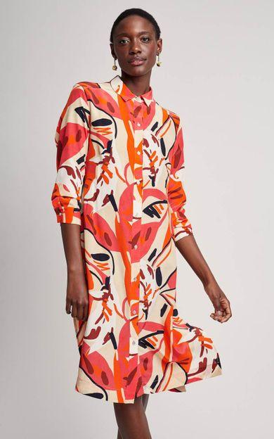 vestido-manga-longa-fenda-premium-tahiti-tamanho-P-Frente