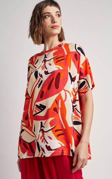 t-shirt-viscose-quadrada-tahiti-tamanho-PP-Frente