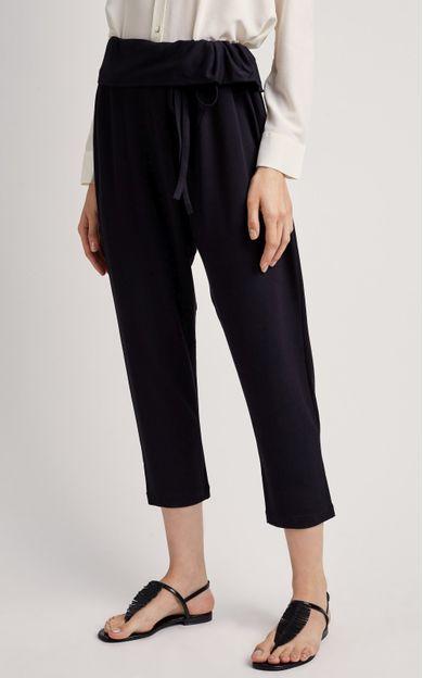 calca-saruel-preto-tamanho-PP-Costas