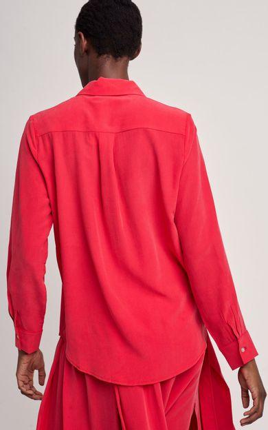 camisa-classica-seda-lisa-premium-delhi-tamanho-M-Costas