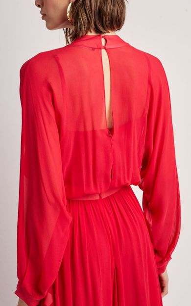 vestido-pala-longo-premium-delhi-tamanho-PP-Costas