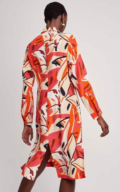 vestido-manga-longa-fenda-premium-tahiti-tamanho-P-Costas