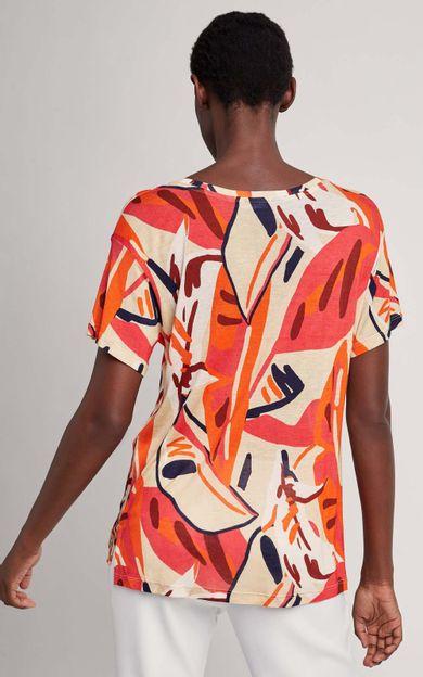blusa-quadri-estampada-tahiti-tamanho-PP-Costas