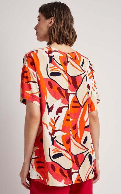 t-shirt-viscose-quadrada-tahiti-tamanho-PP-Costas