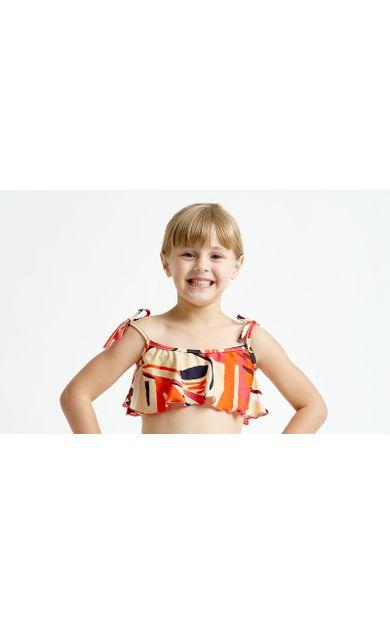 sutia-babado-infantil-tahiti-tamanho-6-Frente