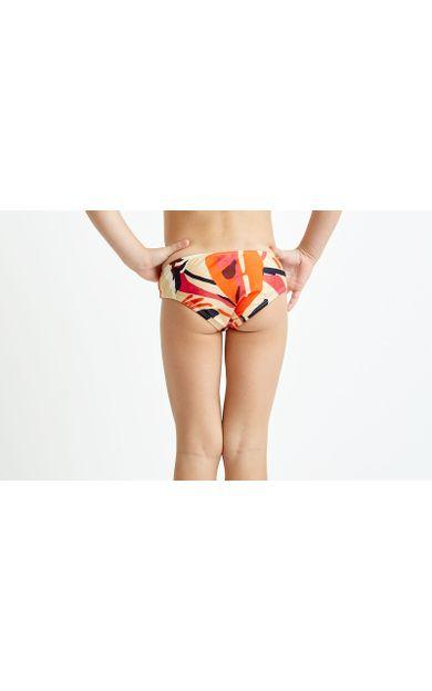 calca-athletic-infantil-tahiti-tamanho-6-Costas