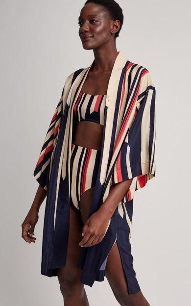 saida-longa-kimono-premium-rio-tamanho-PP-Frente