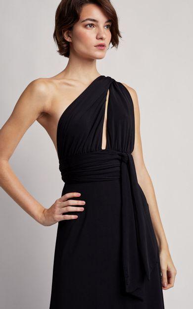 vestido-longo-chic-premium-preto-tamanho-PP-Frente2