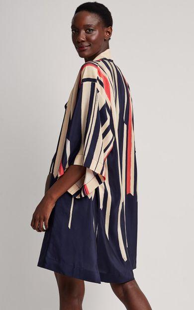 saida-longa-kimono-premium-rio-tamanho-PP-Costas