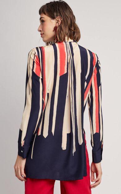 camisa-de-seda-longa-premium-rio-tamanho-PP-Costas