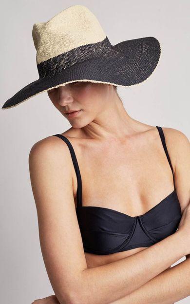 chapeu-bicolor-preto-tamanho-U-Costas
