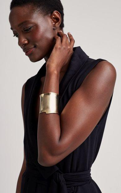 pulseira-transpasse-ouro-light-tamanho-U-Costas