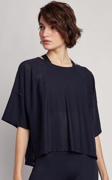 blusa-tela-fit-preto-tamanho-PP-Frente