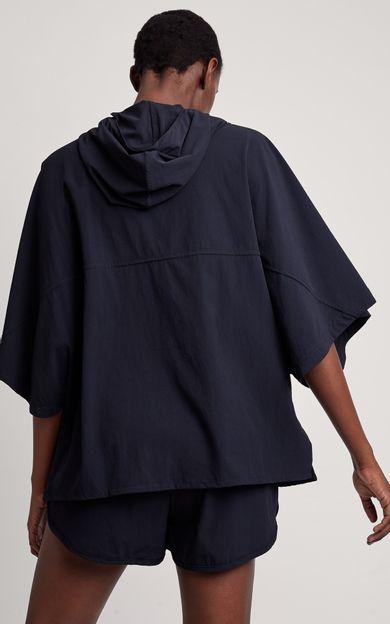 capa-fit-preto-tamanho-PP-Costas