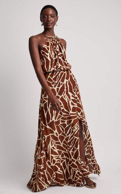 vestido-longo-acessorio-premium-girafa-tamanho-PP-Frente