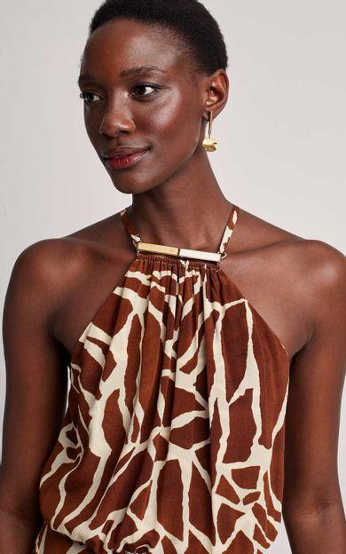 vestido-longo-acessorio-premium-girafa-tamanho-PP-Costas