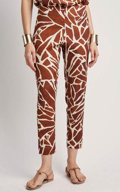calca-alta-seda-estampada-premium-girafa-tamanho-42-Costas