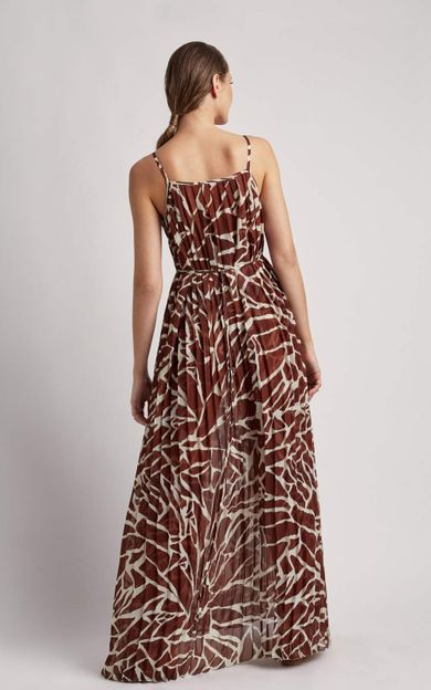 vestido-plissado-amarracao-girafa-tamanho-U-Costas