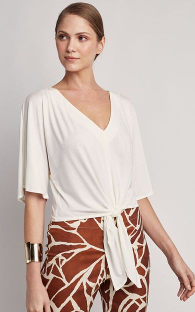 blusa-no-modal-off-white-tamanho-PP-Frente