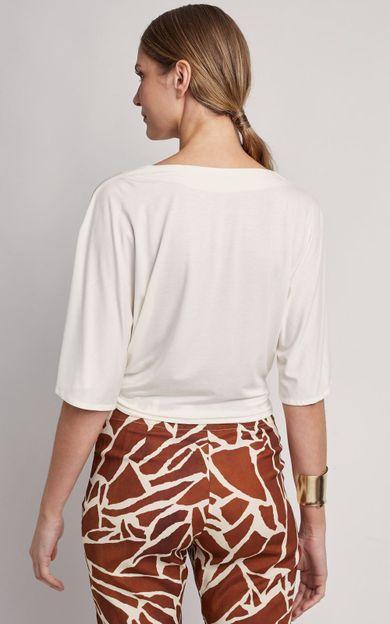 blusa-no-modal-off-white-tamanho-PP-Costas