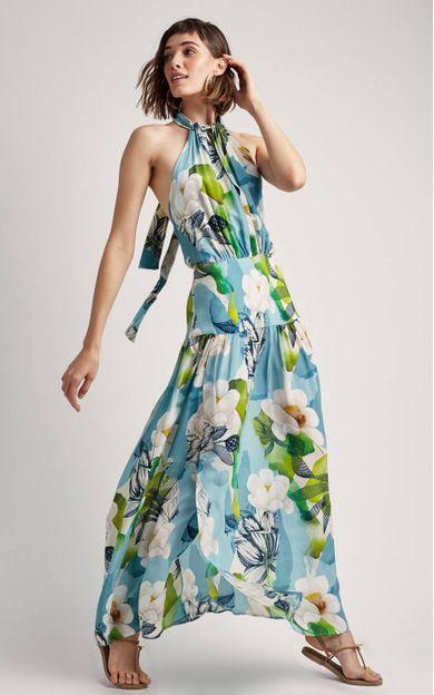 vestido-longo-pala-fixa-premium-polinesia-tamanho-PP-Frente